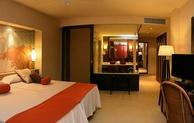 Hotels in San Miguel de Abona