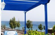Hotel Atlantic Gardens en Playa Blanca