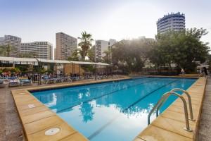 piscina-bristol-park
