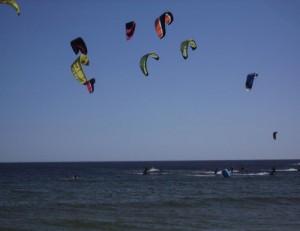 Foto de Faro del Sur