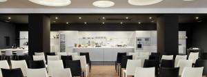 IBEROSTAR Grand Mencey Cookery Classroom