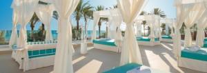 Iberostar Royal Cupido en Playa de Palma