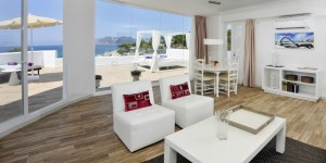 Fergus Hotels in Majorca