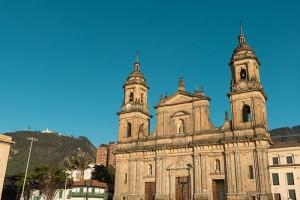 hotel-dann-avenida19-bogota-catedral