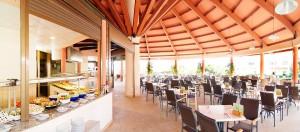 Destinos Garden Hotels