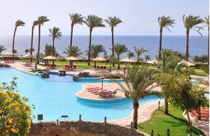 Sol Hotels